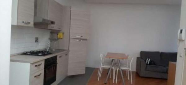 Appartamento in vendita a Roma, Pigneto, 50 mq - Foto 7