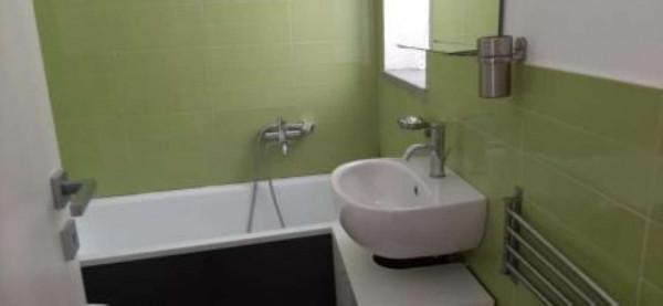 Appartamento in vendita a Roma, Pigneto, 50 mq - Foto 11