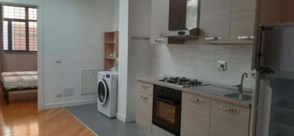 Appartamento in vendita a Roma, Pigneto, 50 mq - Foto 18