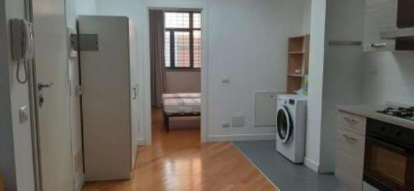 Appartamento in vendita a Roma, Pigneto, 50 mq - Foto 19