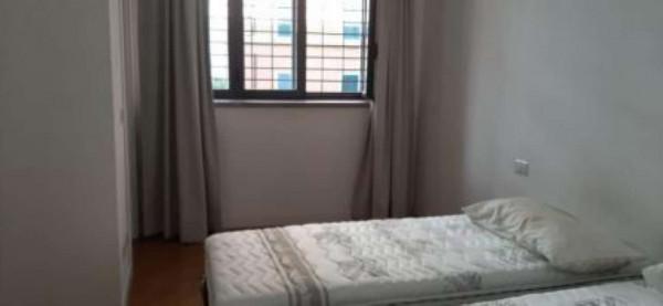 Appartamento in vendita a Roma, Pigneto, 50 mq - Foto 9