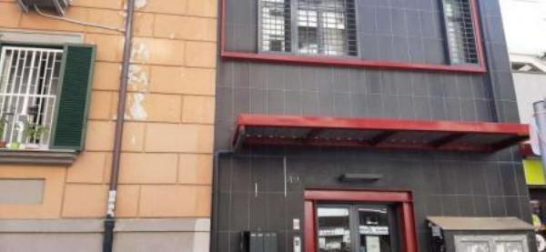 Appartamento in vendita a Roma, Pigneto, 50 mq - Foto 12