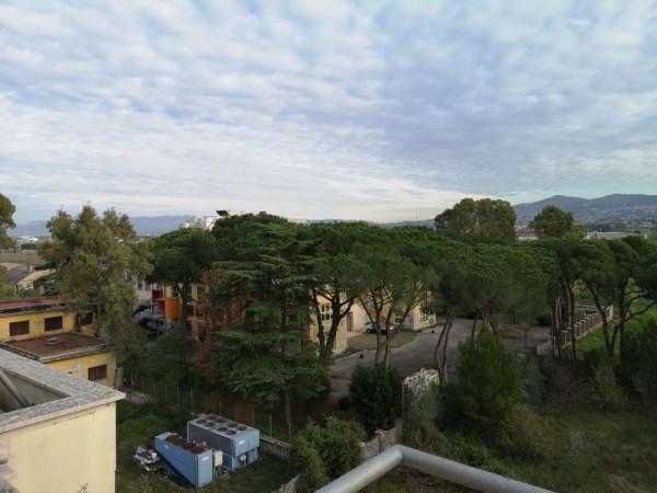 Appartamento in affitto a Roma, Tor Di Mezzavia - Foto 11