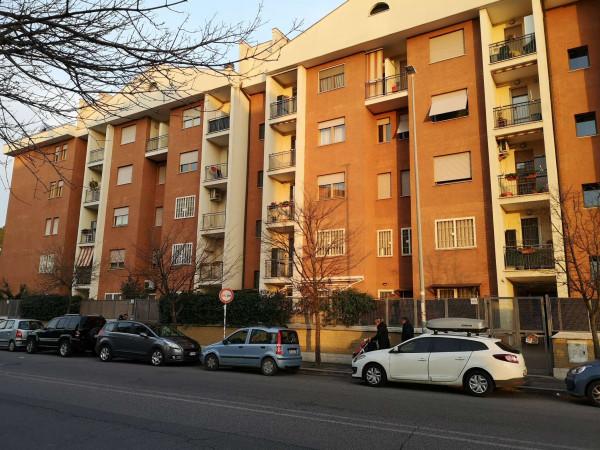 Appartamento in affitto a Roma, Tor Di Mezzavia - Foto 14