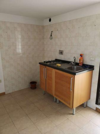 Appartamento in affitto a Roma, Tor Di Mezzavia - Foto 6