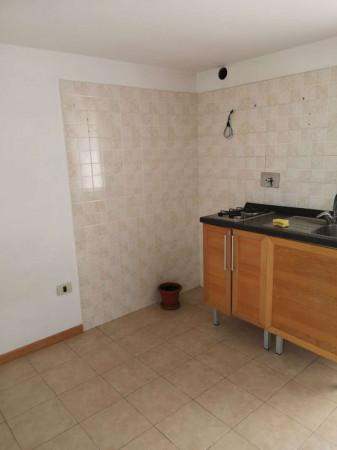 Appartamento in affitto a Roma, Tor Di Mezzavia - Foto 5