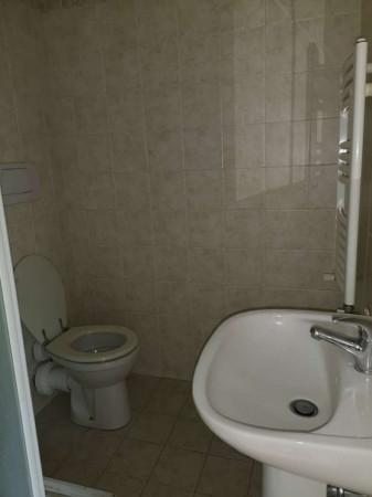 Appartamento in affitto a Roma, Tor Di Mezzavia - Foto 3
