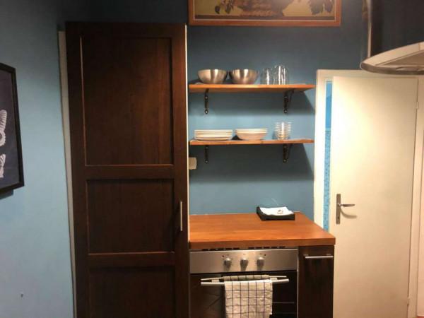 Appartamento in affitto a Firenze, San Frediano, Arredato, 65 mq - Foto 5