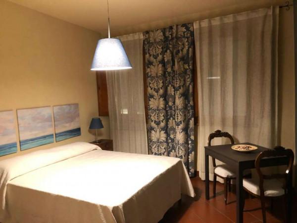 Appartamento in affitto a Firenze, San Frediano, Arredato, 65 mq - Foto 3