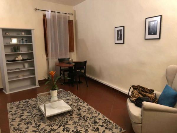 Appartamento in affitto a Firenze, San Frediano, Arredato, 65 mq - Foto 7