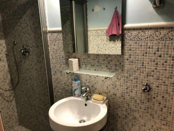 Appartamento in affitto a Firenze, San Frediano, Arredato, 65 mq - Foto 4