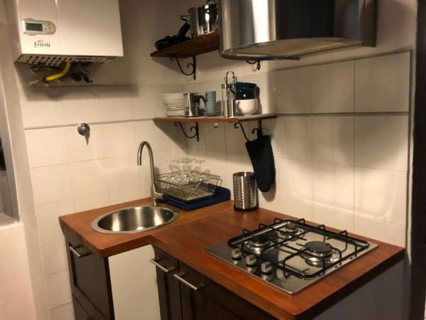 Appartamento in affitto a Firenze, San Frediano, Arredato, 65 mq - Foto 6