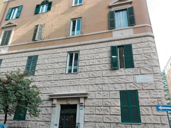 Appartamento in affitto a Roma, San Giovanni, Arredato, 55 mq - Foto 4