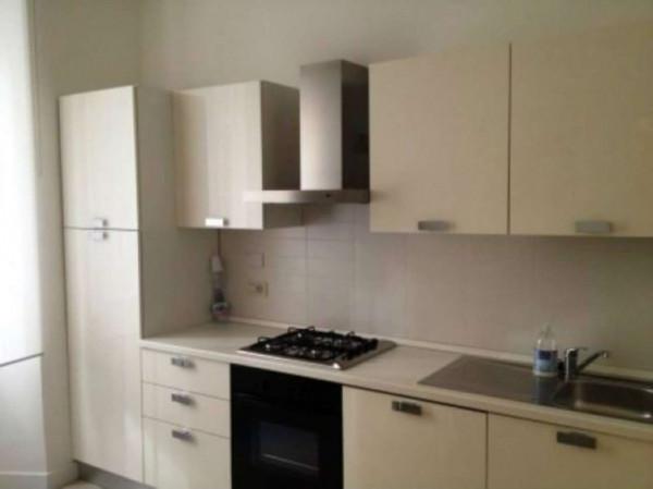 Appartamento in affitto a Roma, San Giovanni, Arredato, 55 mq - Foto 17