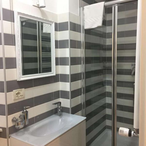 Appartamento in affitto a Roma, San Giovanni, Arredato, 55 mq - Foto 5