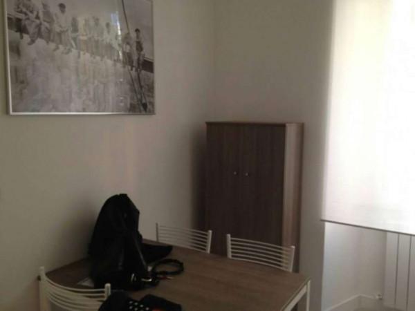 Appartamento in affitto a Roma, San Giovanni, Arredato, 55 mq - Foto 15