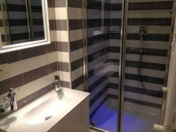 Appartamento in affitto a Roma, San Giovanni, Arredato, 55 mq - Foto 7