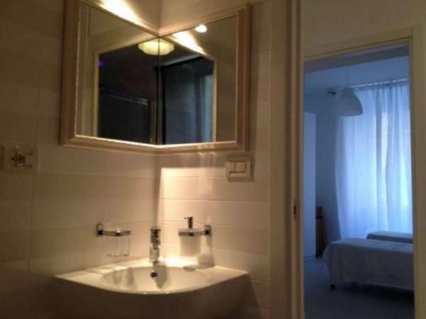 Appartamento in affitto a Roma, San Giovanni, Arredato, 55 mq - Foto 10