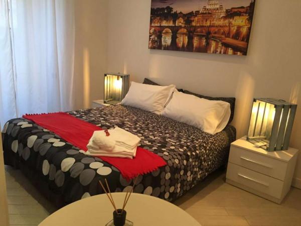 Appartamento in affitto a Roma, San Giovanni, Arredato, 55 mq - Foto 14