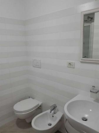 Appartamento in affitto a Roma, San Giovanni, Arredato, 55 mq - Foto 9
