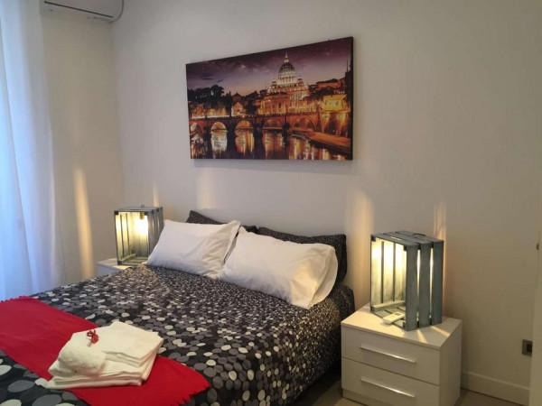 Appartamento in affitto a Roma, San Giovanni, Arredato, 55 mq - Foto 11