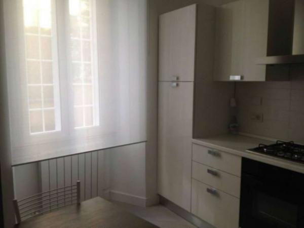 Appartamento in affitto a Roma, San Giovanni, Arredato, 55 mq - Foto 16