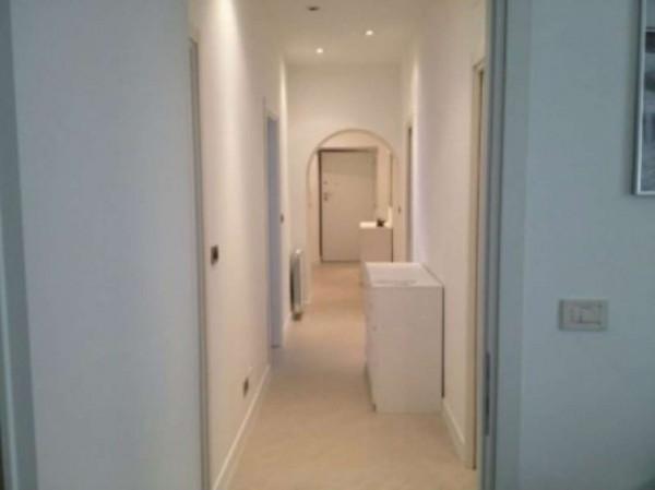 Appartamento in affitto a Roma, San Giovanni, Arredato, 55 mq - Foto 18