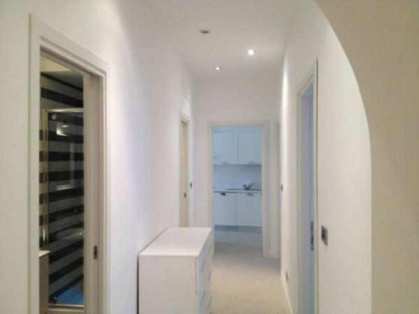 Appartamento in affitto a Roma, San Giovanni, Arredato, 55 mq - Foto 19