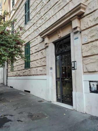 Appartamento in affitto a Roma, San Giovanni, Arredato, 55 mq - Foto 3