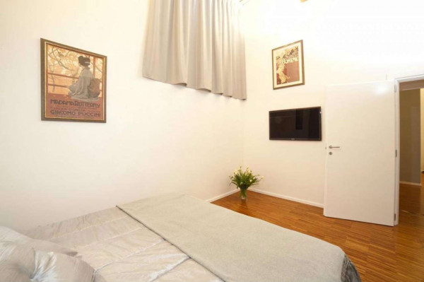 Locale Commerciale  in vendita a Roma, Largo Di Torre Argentina, Arredato, 120 mq - Foto 10