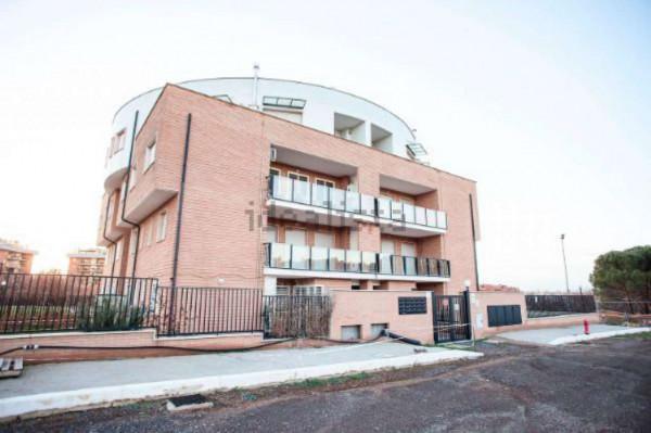Appartamento in affitto a Roma, Ponte Di Nona - Colle Degli Abeti, 110 mq - Foto 21