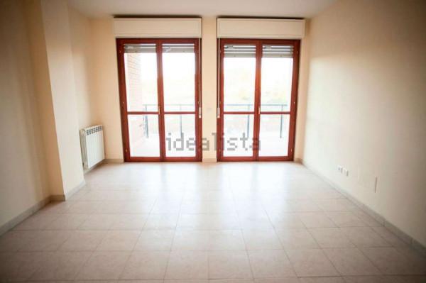 Appartamento in affitto a Roma, Ponte Di Nona - Colle Degli Abeti, 110 mq - Foto 19