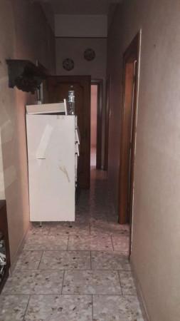 Appartamento in vendita a Roma, 80 mq - Foto 9