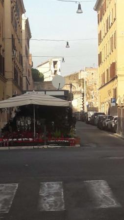 Appartamento in vendita a Roma, 80 mq - Foto 2
