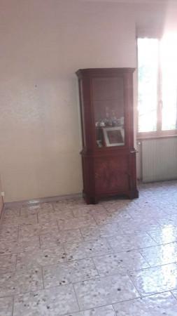 Appartamento in vendita a Roma, 80 mq - Foto 18