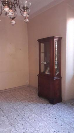 Appartamento in vendita a Roma, 80 mq - Foto 17