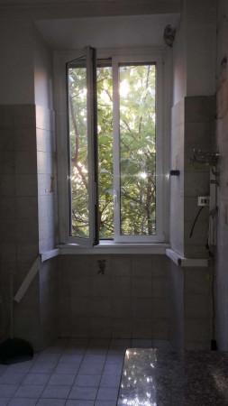 Appartamento in vendita a Roma, 80 mq - Foto 13