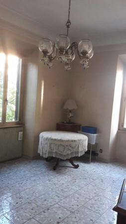 Appartamento in vendita a Roma, 80 mq - Foto 15