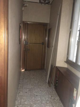Appartamento in vendita a Roma, 80 mq - Foto 10