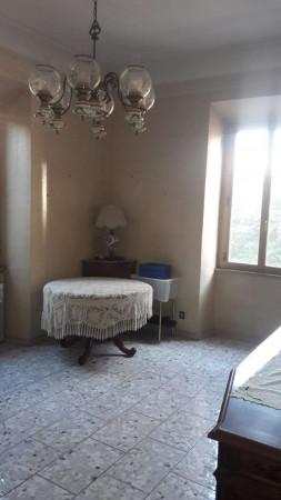Appartamento in vendita a Roma, 80 mq - Foto 16