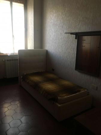 Appartamento in vendita a Roma, 80 mq - Foto 6