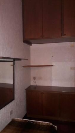 Appartamento in vendita a Roma, 80 mq - Foto 11