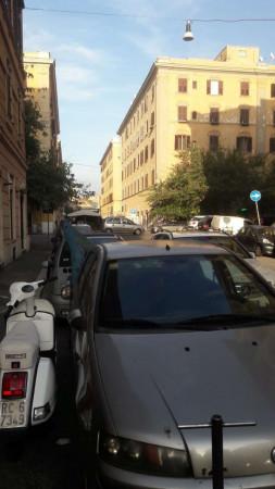 Appartamento in vendita a Roma, 80 mq - Foto 3