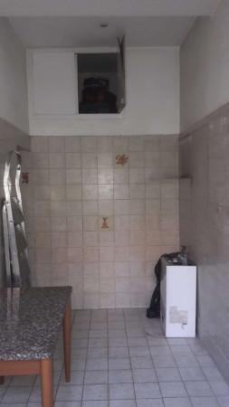 Appartamento in vendita a Roma, 80 mq - Foto 14