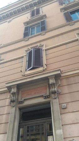Appartamento in vendita a Roma, 80 mq