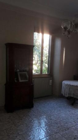 Appartamento in vendita a Roma, 80 mq - Foto 19
