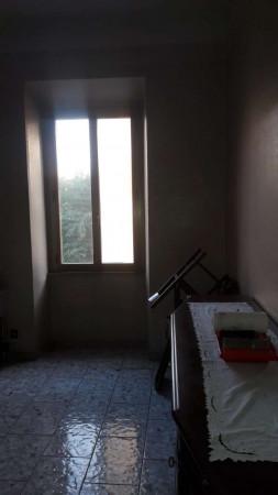 Appartamento in vendita a Roma, 80 mq - Foto 5