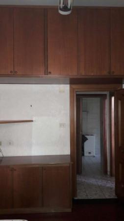 Appartamento in vendita a Roma, 80 mq - Foto 12