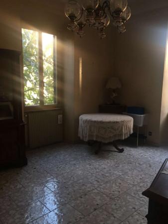Appartamento in vendita a Roma, 80 mq - Foto 7