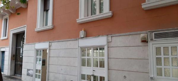 Negozio in vendita a Roma, San Giovanni, 78 mq - Foto 19